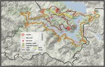 SoNoMas_Coursemap_2013