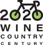 Wine Country Century - Radio Support @ Luther Burbank Center for the Arts | Larkfield-Wikiup | California | United States