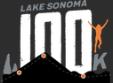 Lake Sonoma 100k - Radio Support @ Lake Sonoma South Lake Trailhead | Geyserville | California | United States