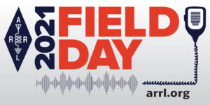 Field Day - Distributed @ Your home | Santa Rosa | California | United States