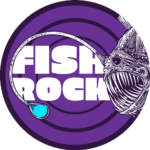 Fish Rock Bicycle Adventure Race @ Anderson Valley High School | Boonville | California | United States
