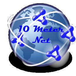 10M Net